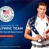 2012 U.S. Olympic Collection - RalphLauren.com