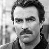 FFFFOUND! | Mustaches at the Ready | Strong Island