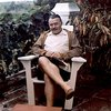 Ernest Hemingway - Photo Gallery