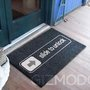10 Welcome Mats For The Eccentric