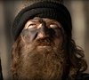 Profile: Phil Robertson - Duck Commander