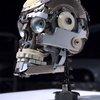 Skull I Typewriter... | JEREMY MAYER