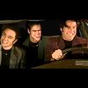 "10 hours of ""What is love"" (Jim Carrey, v.1)      - YouTube"