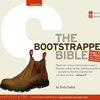 Change This - The Bootstrapper's Bible