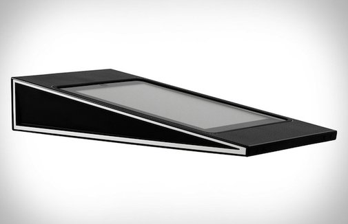 Bang & Olufsen BeoPlay A3 iPad Dock