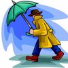 Collection of Best Android Weather App