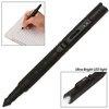 Tactical Self Defense Pen  w/ LED