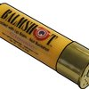 Lip Balm - BalmShot, Classic Flavor - Duluth Trading Company