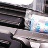 Phoenix Arms Official Website - Pistols - Firearms - Handguns - Manufacturer - Model HP22A Rangekit Deluxe