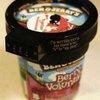 Ben & Jerry's Euphori-Lock, An Ice Cream Pint Combination Lock