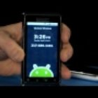 How a Smartphone Knows Up from Down [Video] - How-To Geek