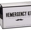 Emergency Kit For Him