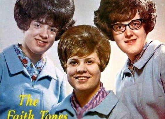 Worst Album Covers of All Time | The Tastebuds.fm Blog