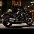 Night Rod Special VRSC | Harley-Davidson USA