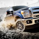 2012 Ford Super Duty | View Full Gallery of Photos | Ford.com