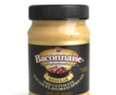 ThinkGeek :: Baconnaise