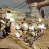 Ghost Recon: Future Soldier — Making more effective multiplayer warfare with futuretech