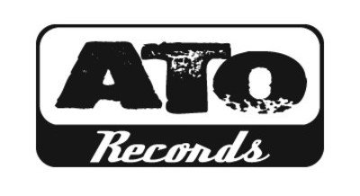 ATO Records FREE Sampler Album