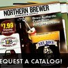 Northern Brewer - Home Brewing Supplies and Winemaking Supplies