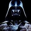 Darth Vader Helmet Blueprints Reveal His Inner… | Bit Rebels