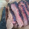 Brisket at Franklin BBQ | Flickr - Photo Sharing!