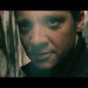 The Bourne Legacy Trailer #2