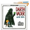 You Gotta Buy This Darth Vader and Son