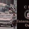 CIA Spy Training Video