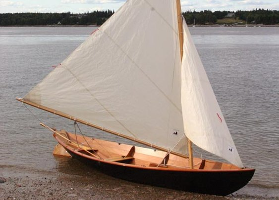 Chesapeake Light Craft