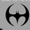 Batman Icon's Mutation