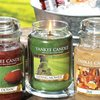 Man Candles : Yankee Candles : Yankee Candle