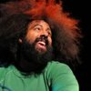 Reggie Watts Disorients You in the Most Entertaining Way