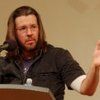 "Sunday Night Speech: ""This is Water,"" by David Foster Wallace  