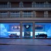 First Ever BMW Brand Store Opens in Paris   LUXUO Luxury Blog