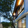 Hijuana House  A Green Home By Twenty-Nine Design