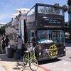 Food Trucks (like a boss)