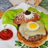 Serendipity 3 Serving World's Most Expensive Burger   LUXUO Luxury Blog
