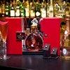 Louis XIII Release £10K Diamond Jubilee Cocktail   LUXUO Luxury Blog