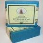 Bay Rum Soap 5.5oz
