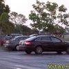Miami Zombie Attack Prank!  - YouTube