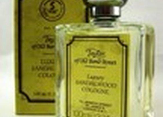 Sandalwood: Bath, Shaving, After Shave, Cologne