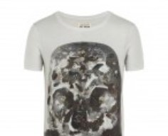 Dust T-shirt - AllSaints