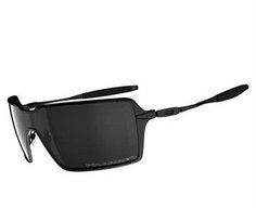 Oakley Probation Men's Sunglasses