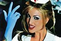 What The Blink-182 Girl Looks Like Today. . .