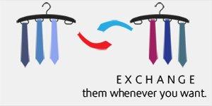 Tie Society