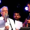 Atheist Song - First hymnal for Atheists      - YouTube