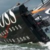 8 Tons of Carbon Fiber Yacht, and a Crazy Dude in a Suit [VIDEO] | gCaptain - Maritime & Offshore