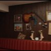 PissTank Serenade on Vimeo