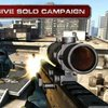 3D Games for iOS Device