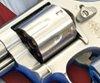Concealed Carry Information & News  |  U.S. Concealed Carry Association
